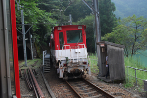 Ikawa15
