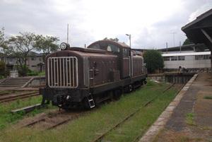 Iba12