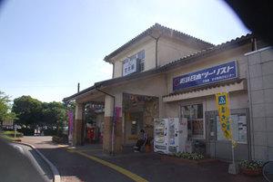 Kyufu10_1