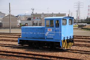 Yokkai6