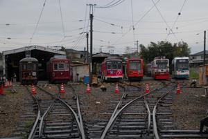 Toyoaka5