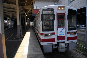 Hokuhoku1