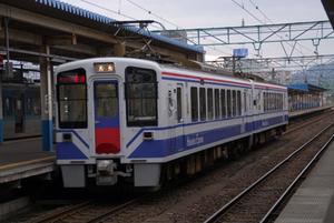 Hokuhoku2