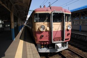 Hokuhoku7