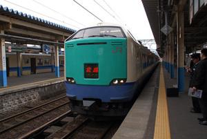 Itoih5