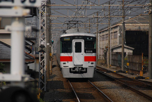 Sanyo2