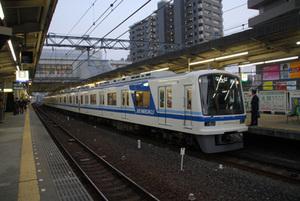 Sanyo12_1