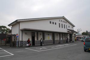 Toyo3_1