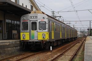 Toyo4_1