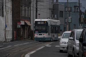 Toyo13_1