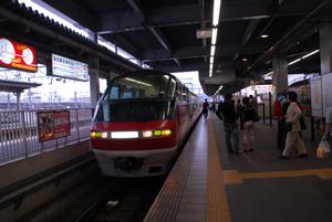 Toyo15_1
