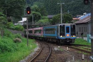 Koyosi10