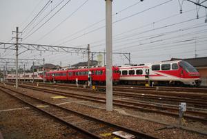 Toyotas5