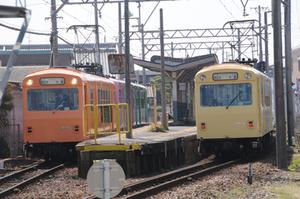 Yokkasueq11