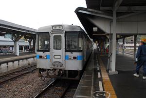 Shioka2