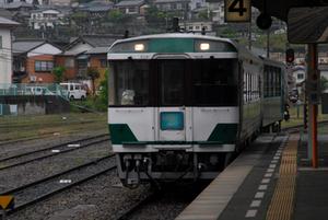 Shioka4