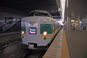 Shioka8