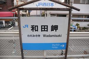 Wadamip1