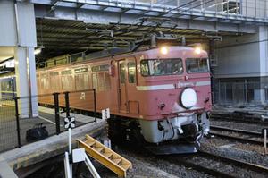 Kyoyakop3