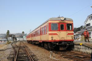 Shimakihap13