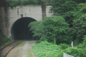 Tunnelh1
