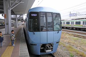 Mseq5