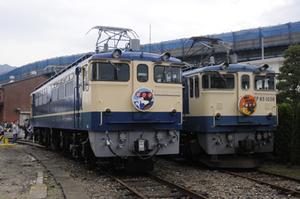 Hirosyaq2