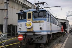 Hirosyaq5