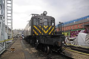 Hirosyaq9