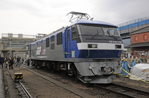 Hirosyaq10