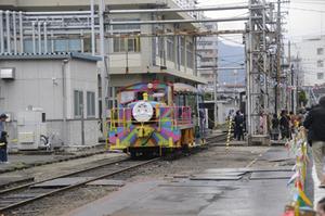 Hirosyaq11