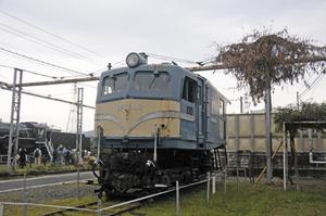 Hirosyaq15