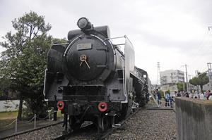 Hirosyaq16