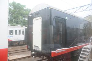 Izukoq5