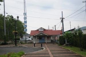 Zenyaq1