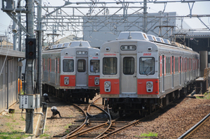 Shintoq7_2