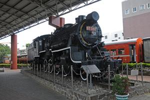 Taimyoq6