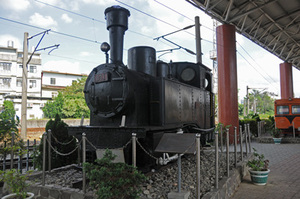 Taimyoq8