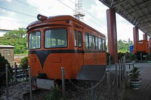 Taimyoq10