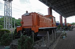 Taimyoq11