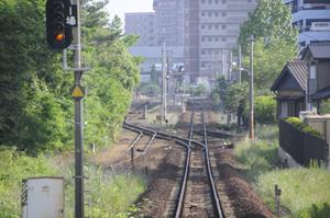 Takeq13