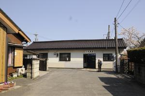 Kinuhq8