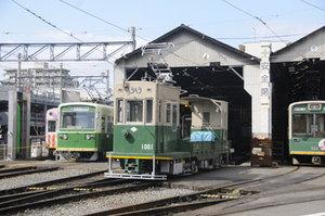 Kinq5