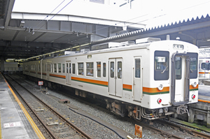 Sak8q1