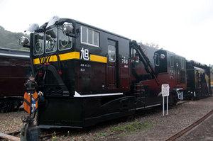 Nob9q11