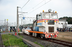 Toyq11