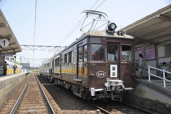 Kan6q8