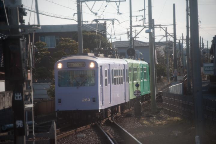 Ki3q16