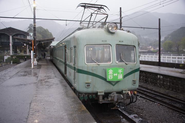Oi1b5