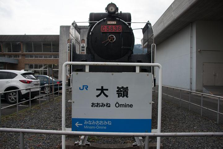 Chq1p4